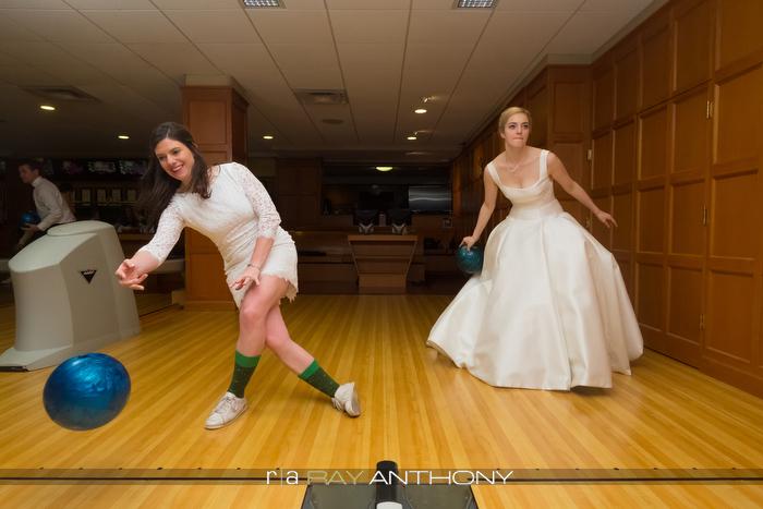 Hilary_MaryClaire_Wedding_040.jpg