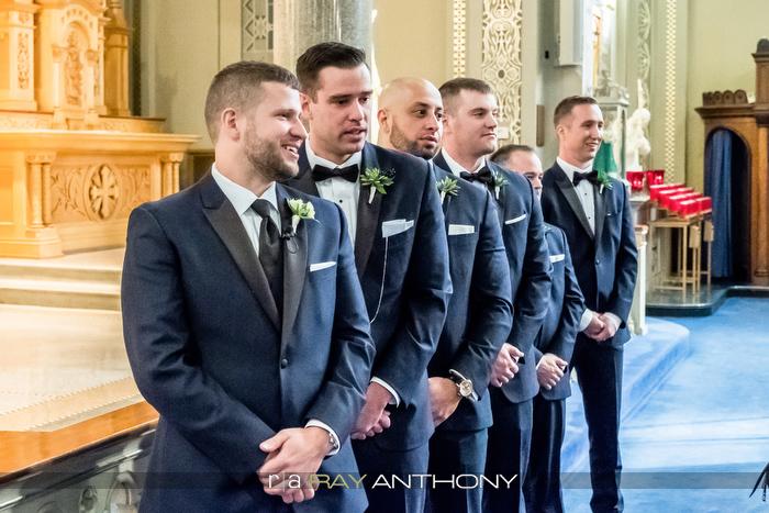 Bajorek _ Brosko Wedding (412 of 1270).jpg
