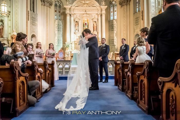 Bajorek _ Brosko Wedding (426 of 1270).jpg