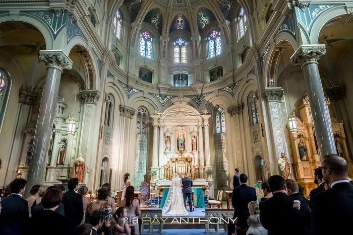 Bajorek _ Brosko Wedding (440 of 1270).jpg
