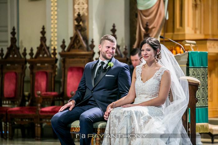 Bajorek _ Brosko Wedding (451 of 1270).jpg