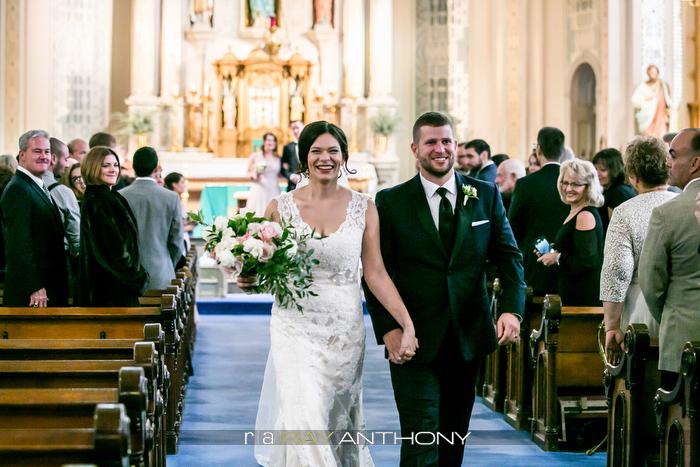 Bajorek _ Brosko Wedding (539 of 1270).jpg