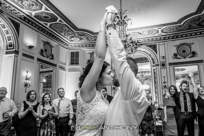 Bajorek _ Brosko Wedding (1265 of 1270).jpg