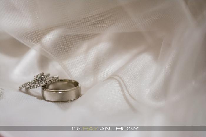 Rogovyk _ Wasko Wedding (44 of 1170).jpg