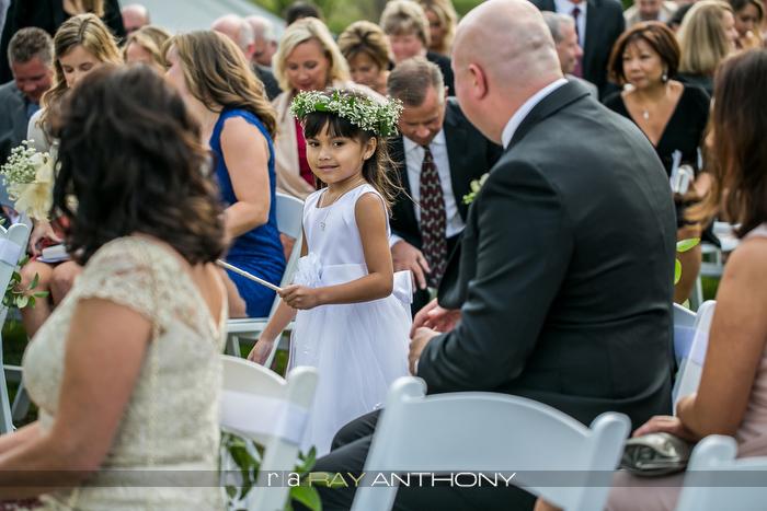 Rogovyk _ Wasko Wedding (483 of 1170).jpg