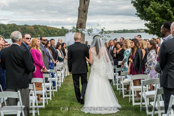 Rogovyk _ Wasko Wedding (490 of 1170).jpg