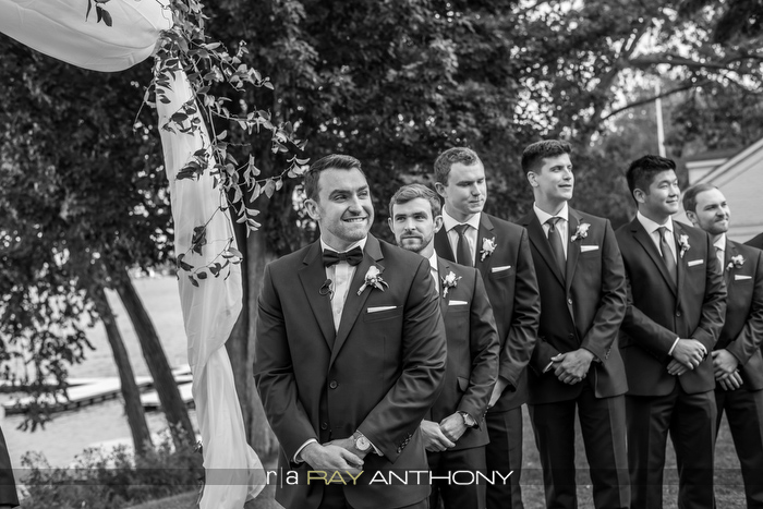 Rogovyk _ Wasko Wedding (491 of 1170).jpg