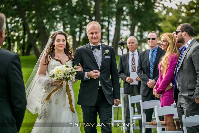 Rogovyk _ Wasko Wedding (498 of 1170).jpg
