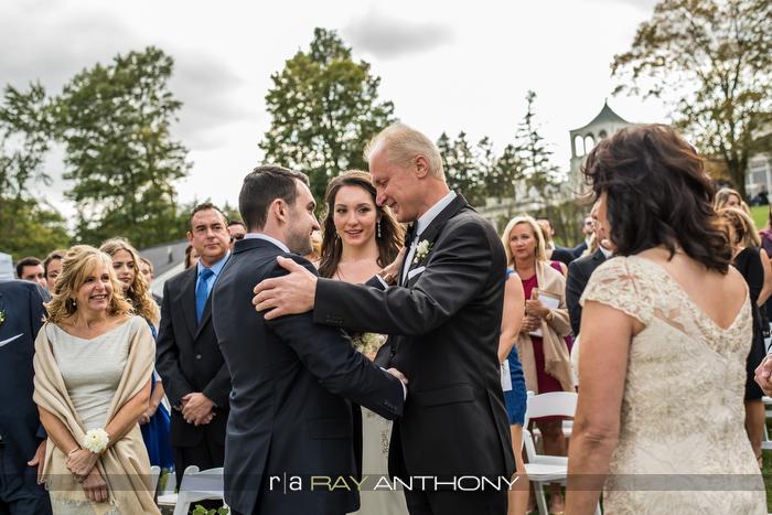 Rogovyk _ Wasko Wedding (503 of 1170).jpg