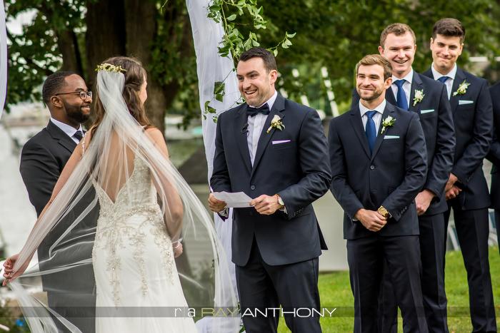 Rogovyk _ Wasko Wedding (548 of 1170).jpg