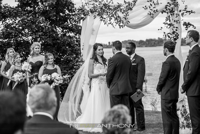 Rogovyk _ Wasko Wedding (568 of 1170).jpg