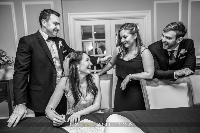 Rogovyk _ Wasko Wedding (627 of 1170).jpg