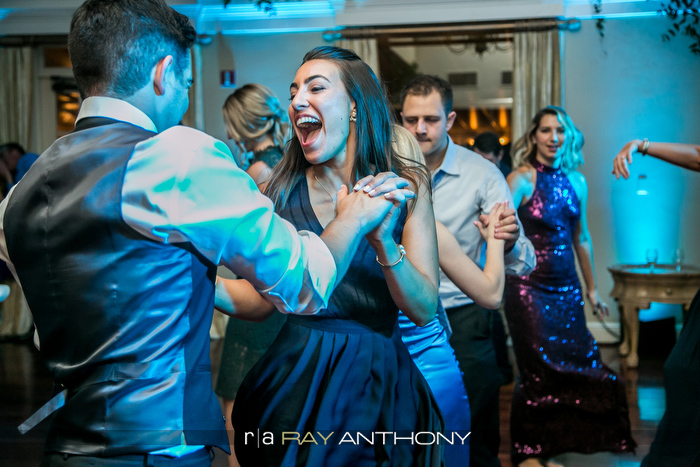 Rogovyk _ Wasko Wedding (972 of 1170).jpg