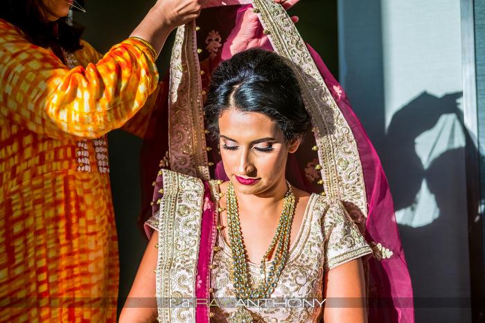 Singh _ Grover Wedding (67 of 1835).jpg
