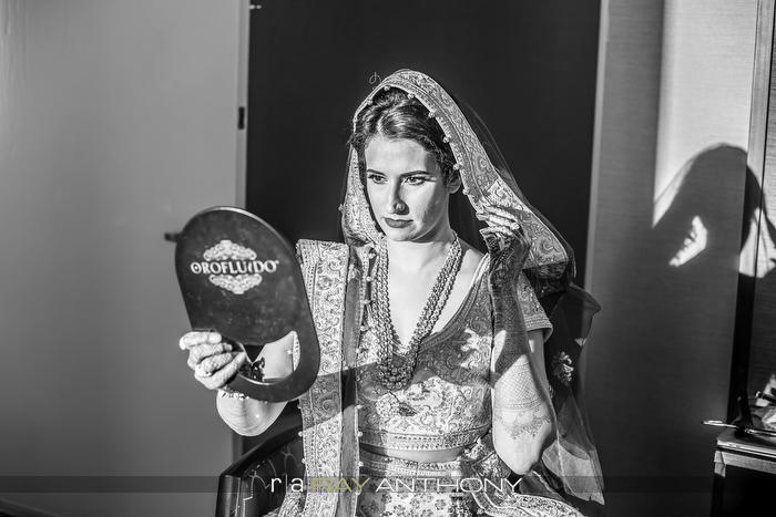 Singh _ Grover Wedding (71 of 1835).jpg