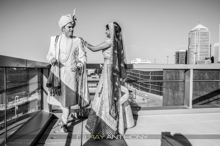 Singh _ Grover Wedding (282 of 1835).jpg