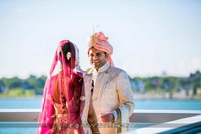 Singh _ Grover Wedding (287 of 1835).jpg