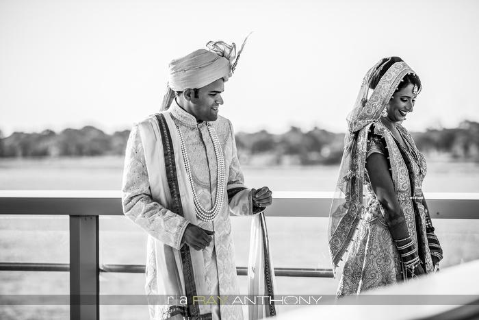 Singh _ Grover Wedding (304 of 1835).jpg