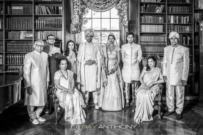 Singh _ Grover Wedding (366 of 1835).jpg