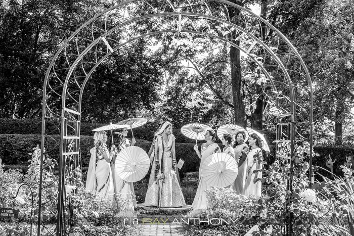 Singh _ Grover Wedding (372 of 1835).jpg