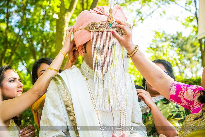 Singh _ Grover Wedding (429 of 1835).jpg