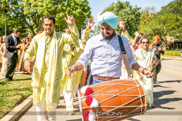 Singh _ Grover Wedding (487 of 1835).jpg