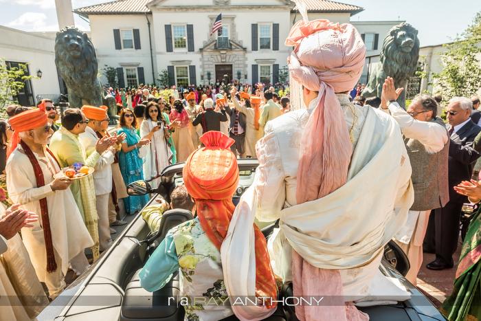 Singh _ Grover Wedding (500 of 1835).jpg