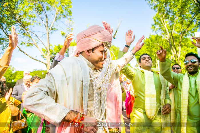Singh _ Grover Wedding (531 of 1835).jpg