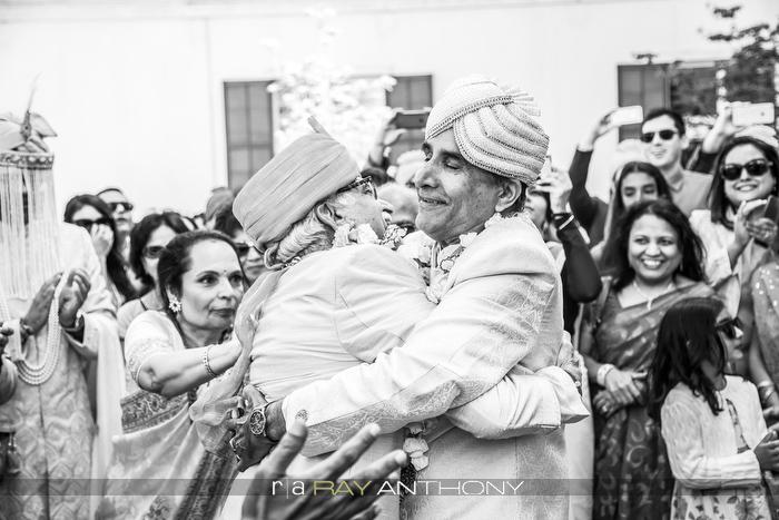 Singh _ Grover Wedding (572 of 1835).jpg