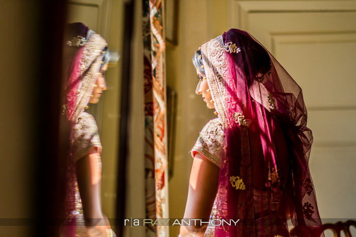 Singh _ Grover Wedding (689 of 1835).jpg