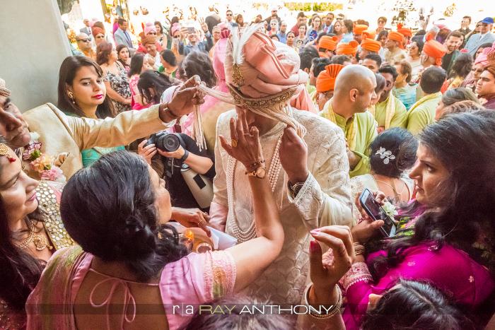 Singh _ Grover Wedding (664 of 1835).jpg