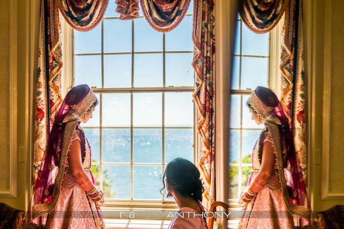 Singh _ Grover Wedding (704 of 1835).jpg