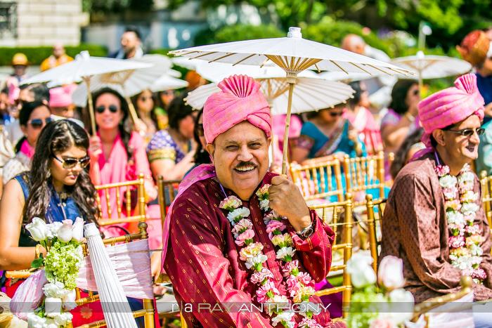 Singh _ Grover Wedding (699 of 1835).jpg