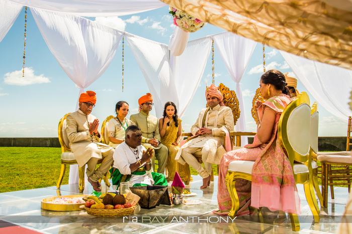 Singh _ Grover Wedding (745 of 1835).jpg