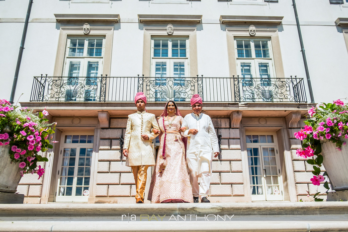 Singh _ Grover Wedding (826 of 1835).jpg