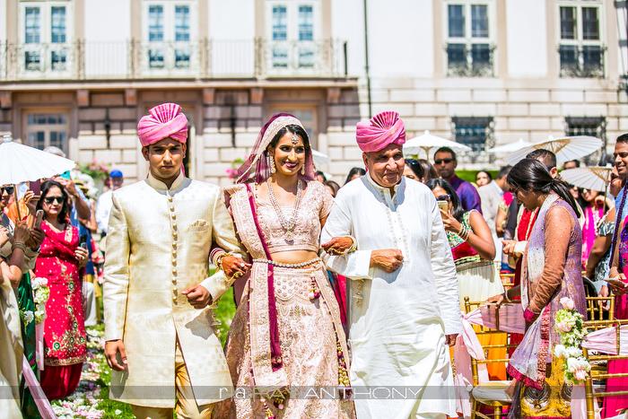 Singh _ Grover Wedding (852 of 1835).jpg