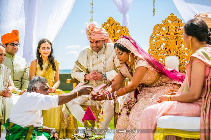 Singh _ Grover Wedding (862 of 1835).jpg