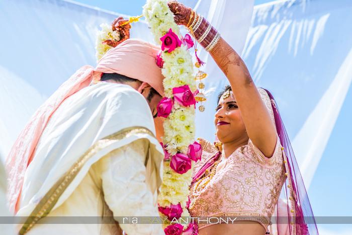 Singh _ Grover Wedding (881 of 1835).jpg