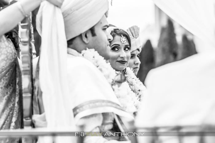 Singh _ Grover Wedding (922 of 1835).jpg