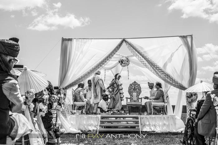Singh _ Grover Wedding (940 of 1835).jpg
