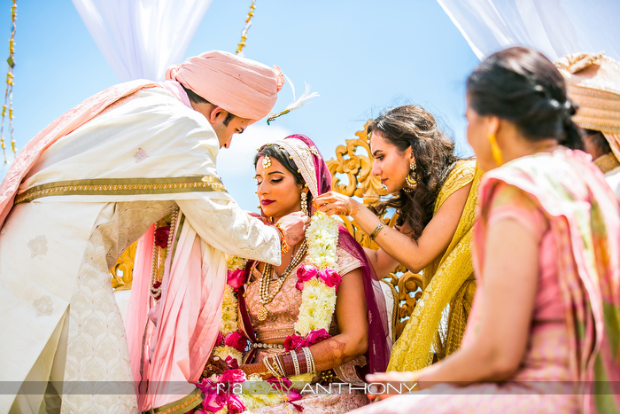 Singh _ Grover Wedding (966 of 1835).jpg