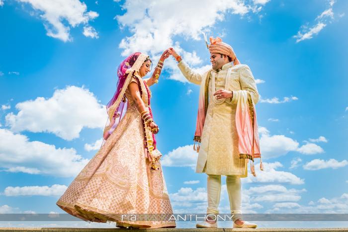 Singh _ Grover Wedding (1055 of 1835).jpg