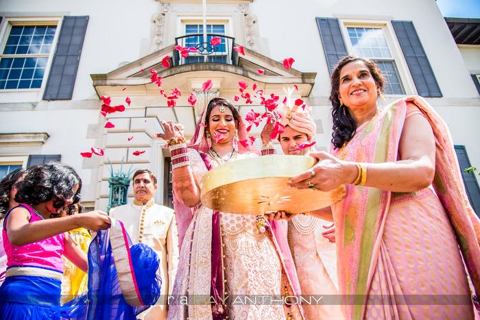 Singh _ Grover Wedding (1099 of 1835).jpg