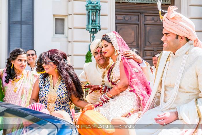 Singh _ Grover Wedding (1109 of 1835).jpg