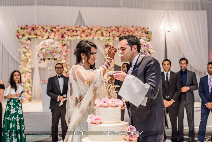 Singh _ Grover Wedding (1359 of 1835).jpg
