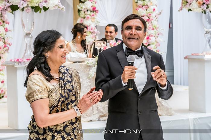 Singh _ Grover Wedding (1394 of 1835).jpg