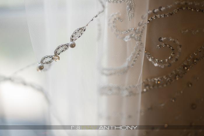 Jackson _ Subhash Wedding (35 of 1055).jpg