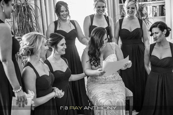 Jackson _ Subhash Wedding (105 of 1055).jpg