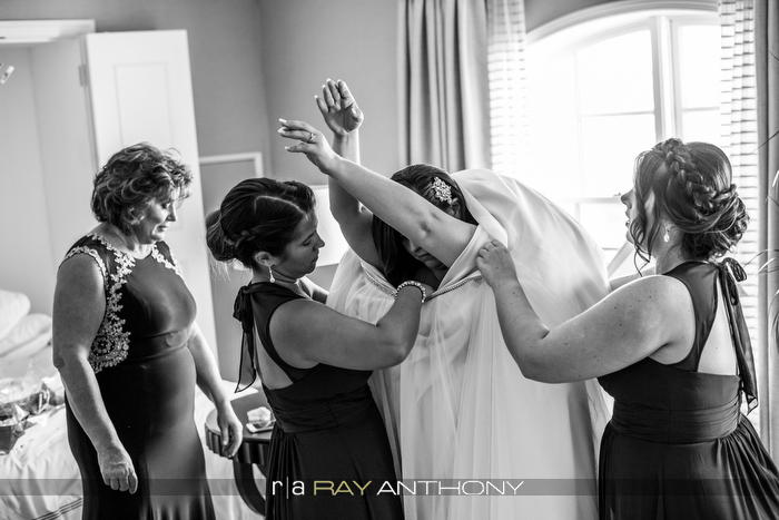 Jackson _ Subhash Wedding (130 of 1055).jpg