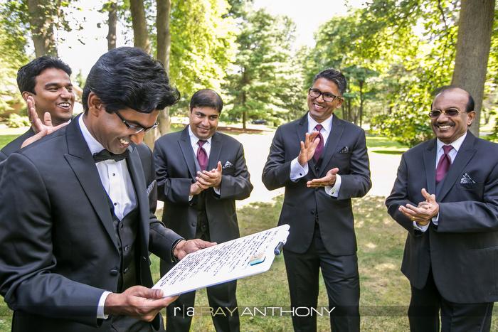 Jackson _ Subhash Wedding (175 of 1055).jpg